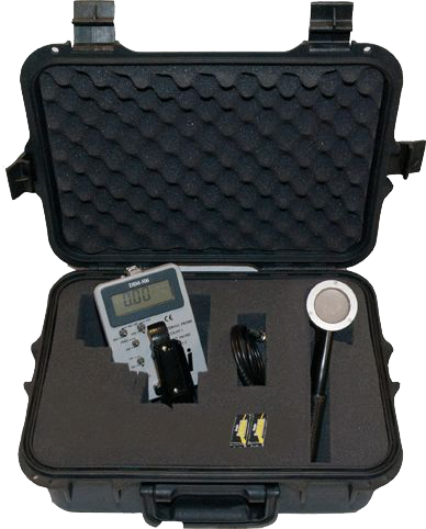 erk-506 emergency kit, regular