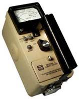 ludlum model 3 manual