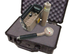 2241-2RK Emergency Response Kit