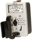 GSM-506 Survey Meter with probe for Nuclear Medicine